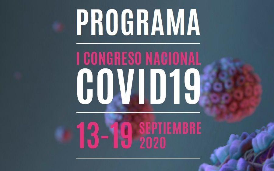 congreso-covid_900x562