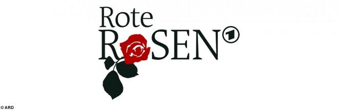 Rote Rosen Online Schauen Kostenlos