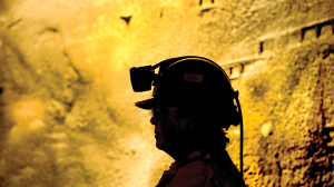 Mining industry report reveals a younger, diversified workforce