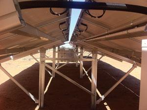 Solar-2-FEATURED