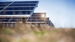 Greenough-River-Solar-Farm-WA_Courtesy-of-First-Solar-and-Clean-Energy-Council