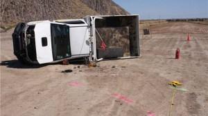 vehicle-safety01