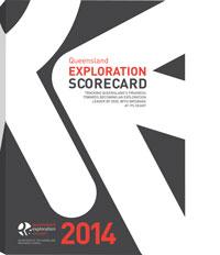 01-QEC-Exploration-Scorecard