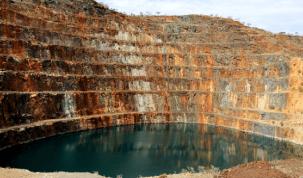 Uranium Mining Banned in Queensland. Again.