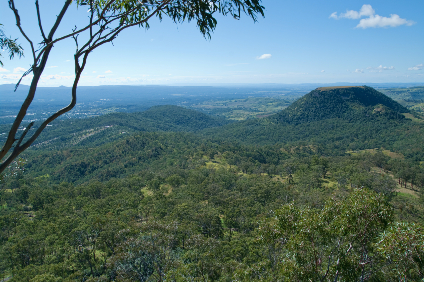 New planned FIFO camp for Toowoomba