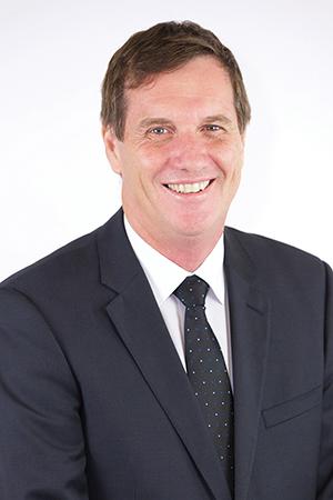 Minister-Lynham