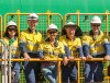 Bowen basin project offers Sedgman careers