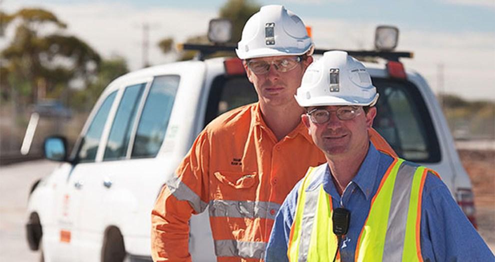 CBH Resources Endeavour Mine