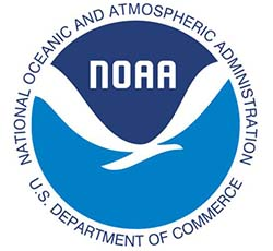 ISO Consulting & Training National Oceanic and Atmospheric Administration USA