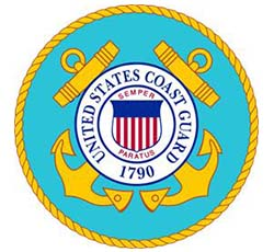 ISO-9001-Lead-Auditor-Training-Our-Client-USCG