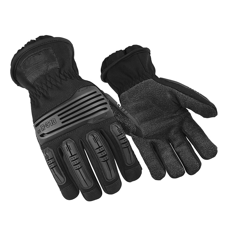 Ringers Short Wrist Extrication Gloves