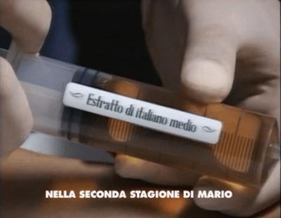italiano medio 1