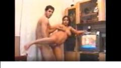 سکس باحال ایرانی با دختره مست