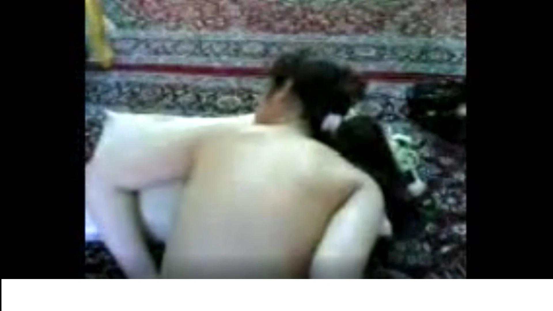 سکس توپ با دختر ایرانی از کس و کون سایت سکسی قمبل | CLOUDY GIRL PICS