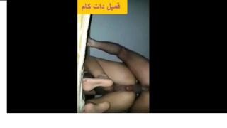 سکس حرفهای زن و شوهر ایرانی