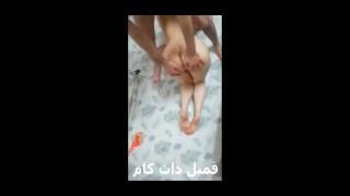 فیلم سکس روغنی ایرانی