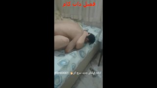 گروپ سکس ضربدری ایرانی
