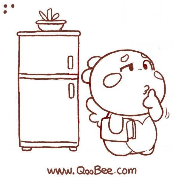 Qoobee comic 090519 3