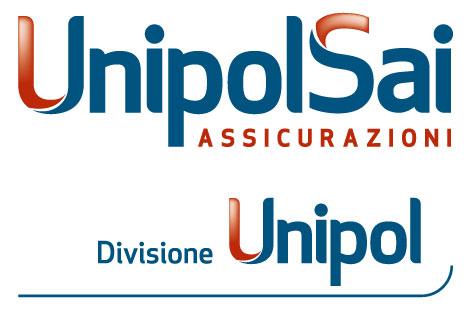 Agenzia Assicurazioni Unipol Sai Bari
