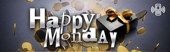 HappyMondays-CC_Emailheader