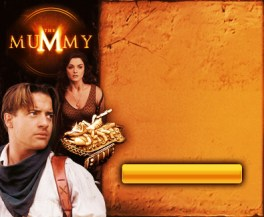 Mummy_CC_DownloadPrelogout