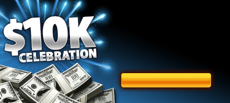 con10k_celebration-cc-limlom-460x207.en