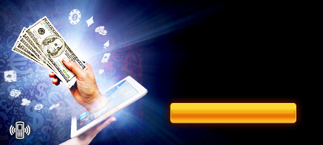 mobile_cashback-cc-limlom-460x207