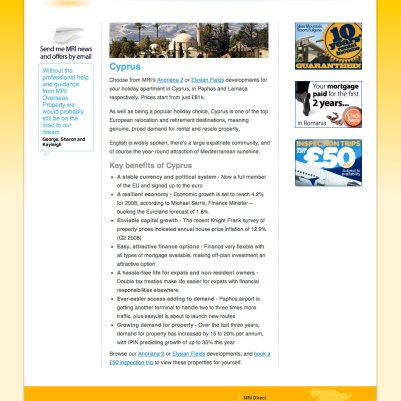 mri-direct-MRI-Direct---Cyprus