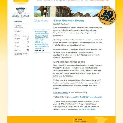 mri-direct-Silver-Mountain-Resort---Overview