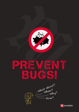 TDD Prevent Bugs