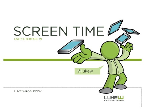 lukew_screentime_Page_001