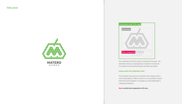 Matero Games - Brand Style Guide06