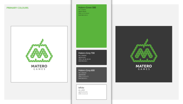 Matero Games - Brand Style Guide13