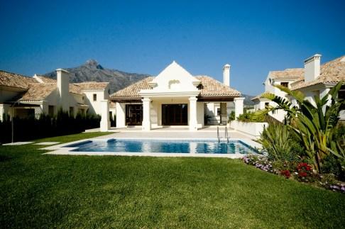200709255744 2.195M-Las Lomas de Marbella Club B_DSC4188