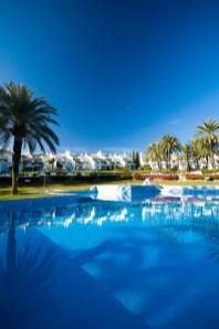 20071205Marbella-Andalucia Garden Club_DSC4939