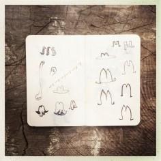 Matero-Games--logo-sketching-02