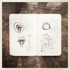 Matero-Games--logo-sketching-06