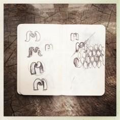 Matero-Games--logo-sketching-07