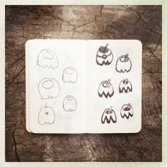 Matero-Games--logo-sketching-09