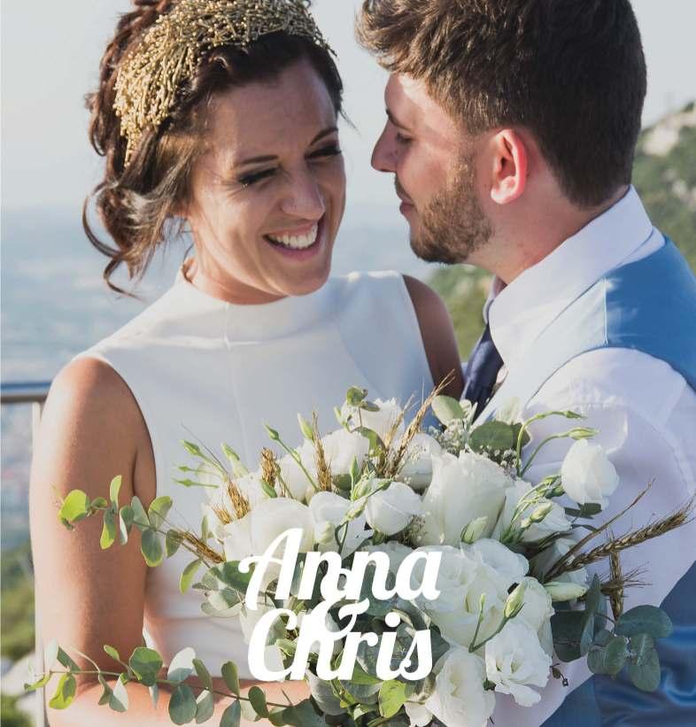Anna&Chris_Page_01