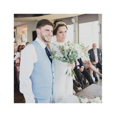 Anna&Chris_Page_27