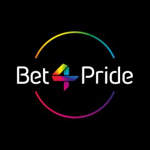 B4P-logo-ideation2.13.p01