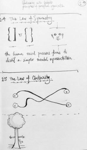 Gestalt-Psychology-Web-Design.2.e