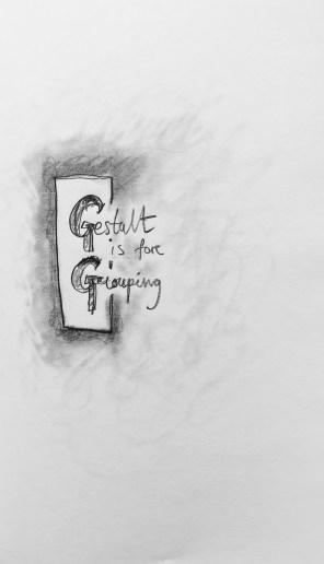 Gestalt-Psychology-Web-Design.4.h