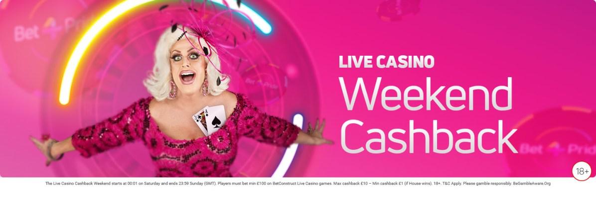 LiveCasino_Weekend_Cashback-1440x480-20200203-1930