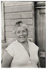 Manao, Chiloe, 1988