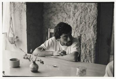 Diaguitas, 1988