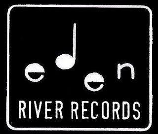 River Records