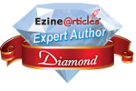 Gary Gentry, Ezine Articles Expert Author