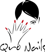 Logo Qro Nails 3